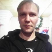 евгений, 34, г.Медвежьегорск