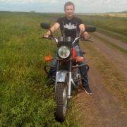 Дмитрий, 31, г.Монино