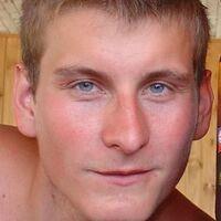 Андрей, 37 лет, Рак, Москва