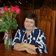 Галина, 52, г.Иркутск