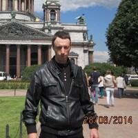 Анатолий, 39 лет, Стрелец, Санкт-Петербург