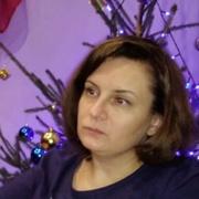 Юля, 39, г.Зеленоград