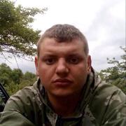 Иван, 28, г.Каскелен