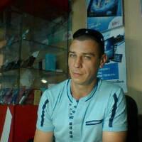 Анатолий Анатольевич, 44 года, Рыбы, Энергодар