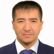 Олег, 48, г.Йошкар-Ола