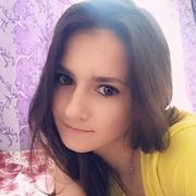 Анна, 30, г.Иваново