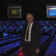 Николай, 54, г.Королев