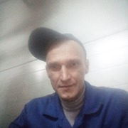 Серёга, 38, г.Набережные Челны