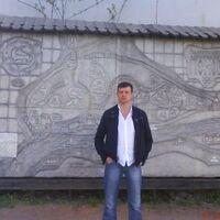 Юрий, 41 год, Близнецы, Раменское