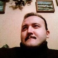 Александр, 47 лет, Дева, Тула