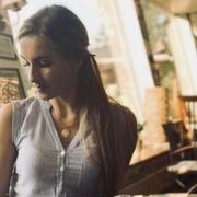 Ирина, 32, г.Рига