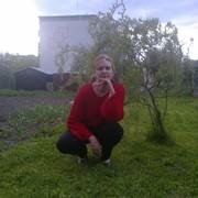 Анжелика, 48, г.Несвиж