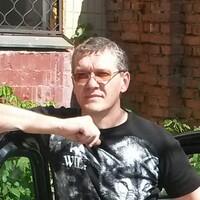 анатолий, 51 год, Водолей, Москва