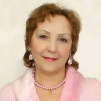 Свет Натальюшка, 56 лет, Рыбы, Краснодар