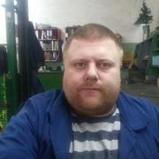 valerik, 33, г.Дзержинск