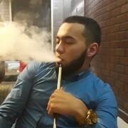 serik, 22, г.Йошкар-Ола