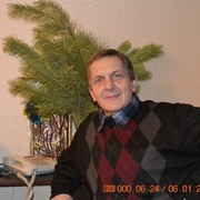 Сергей, 59, г.Липецк