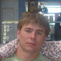 саша, 38 лет, Рыбы, Астрахань