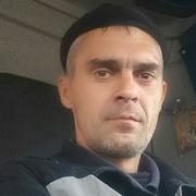 Алекс, 39, г.Кривой Рог