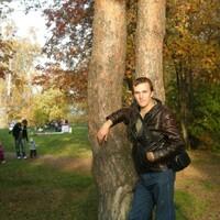 вячеслав, 33 года, Овен, Екатеринбург