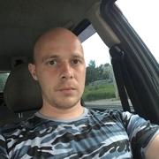 Константин, 29, г.Коломна