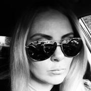 Кристина, 33, г.Калуга