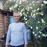 Владимир Вячеславович, 46, г.Смоленск