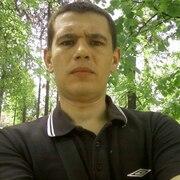 Александр, 32, г.Сумы