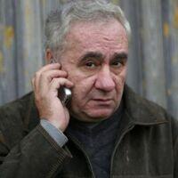 Игорь, 71 год, Стрелец, Апрелевка