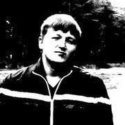 slava, 30, г.Иркутск