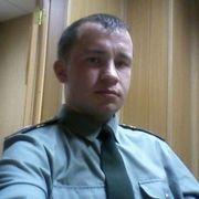 Анатолий, 34, г.Мошково