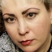 Ольга, 45, г.Стерлитамак