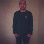 Mukdar, 37, г.Амурск