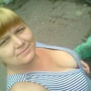 Татьяна, 31, г.Нежин