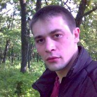 alexey, 40 лет, Телец, Владивосток