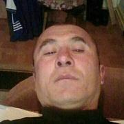 Буран, 43, г.Хабаровск