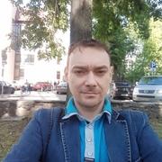 Артур, 43, г.Пермь