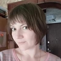 Ирина, 34 года, Скорпион, Москва