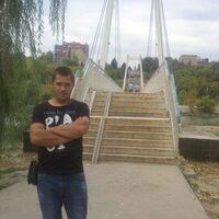 Александр, 31 год, Лев, Новошахтинск