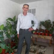 руслан, 67, г.Назрань