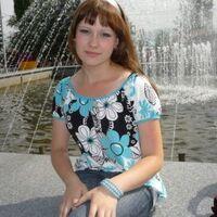 Sl@stenkA, 30 лет, Рыбы, Красноярск